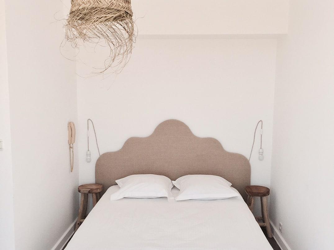 Blanc sable h tel site officiel de l 39 office de tourisme for Moteur de recherche hotel