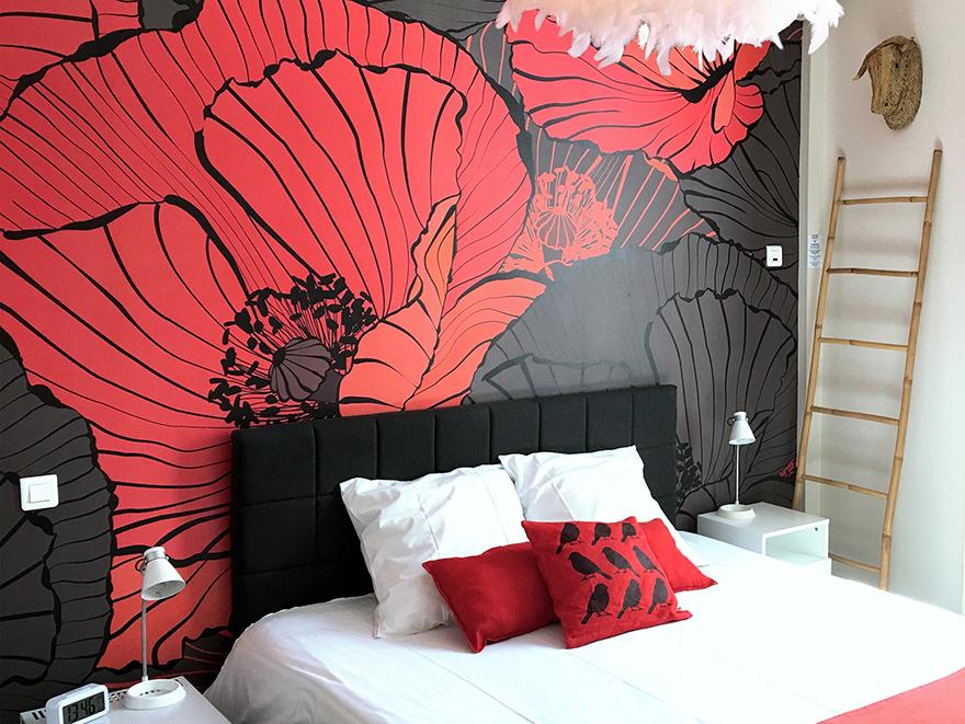 H tel cecil site officiel de l 39 office de tourisme d for Moteur de recherche hotel