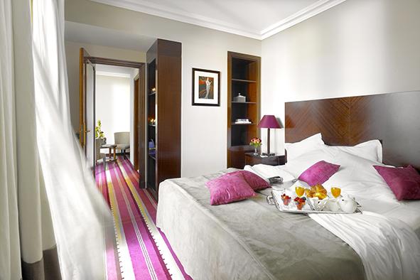 H tel juana site officiel de l 39 office de tourisme d for Moteur de recherche hotel