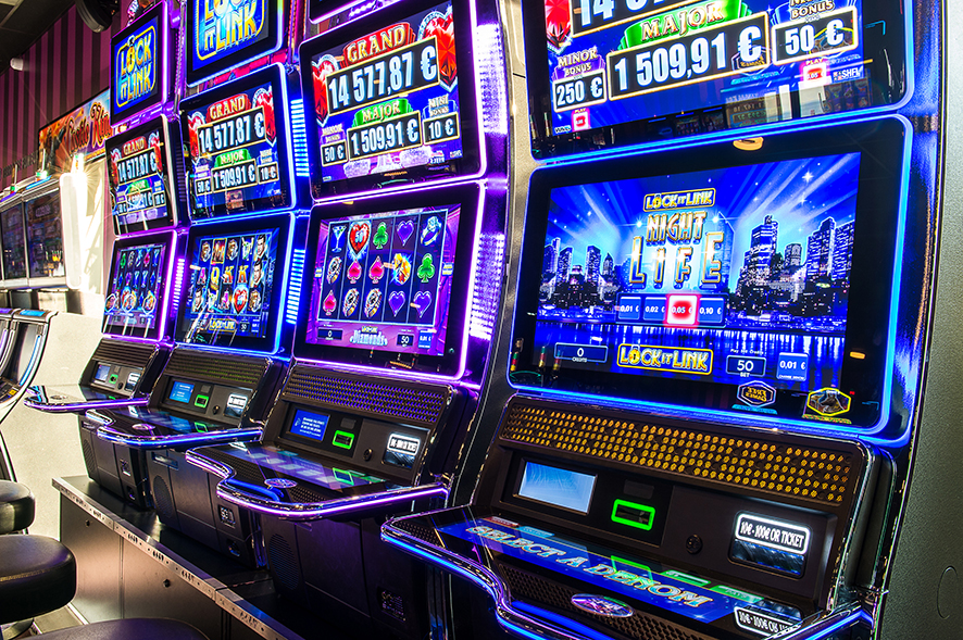 Casino mobile belgique