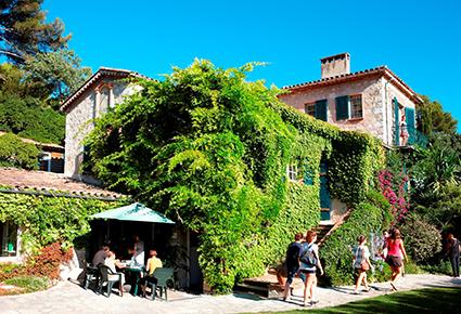 Ufficio Turismo In Francese : Corsi di francese sito ufficiale dell ufficio del turismo di