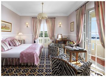 H tel belles rives site officiel de l 39 office de tourisme for Hotel moteur de recherche