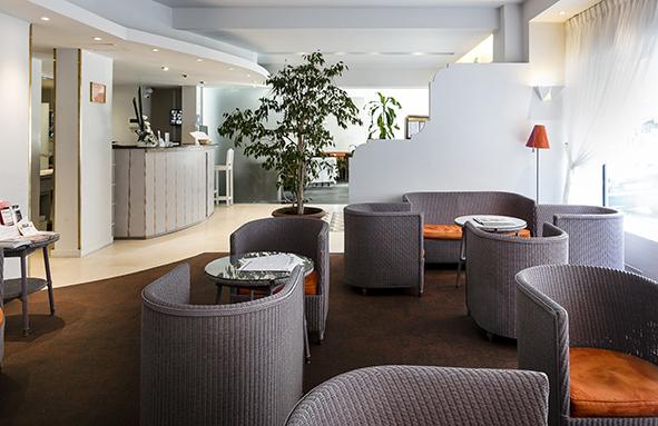H tel astoria best western site officiel de l 39 office de for Moteur de recherche reservation hotel