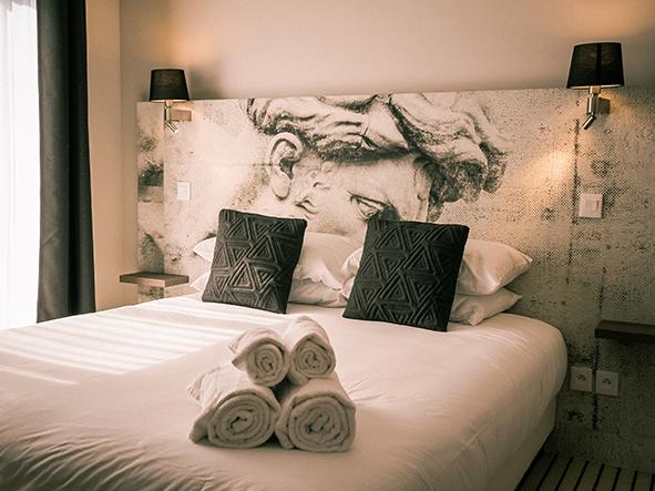 H tel best western plus antibes riviera site officiel de for Moteur recherche hotel