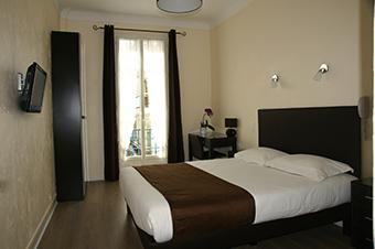H tel eden site officiel de l 39 office de tourisme d for Moteur de recherche hotel