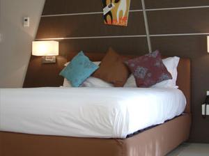 Villa d 39 elsa site officiel de l 39 office de tourisme d for Moteur de recherche reservation hotel