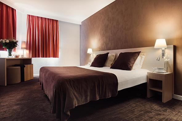 H tel de l 39 etoile site officiel de l 39 office de tourisme for Hotel moteur de recherche