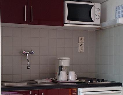 Meubl s viviane perl site officiel de l 39 office de tourisme d 39 antibes juan les pins - Hotel meuble au mois nice ...