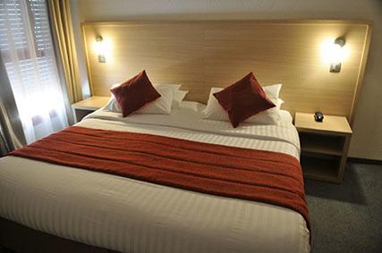H tel t ranga site officiel de l 39 office de tourisme d for Moteur de recherche hotel