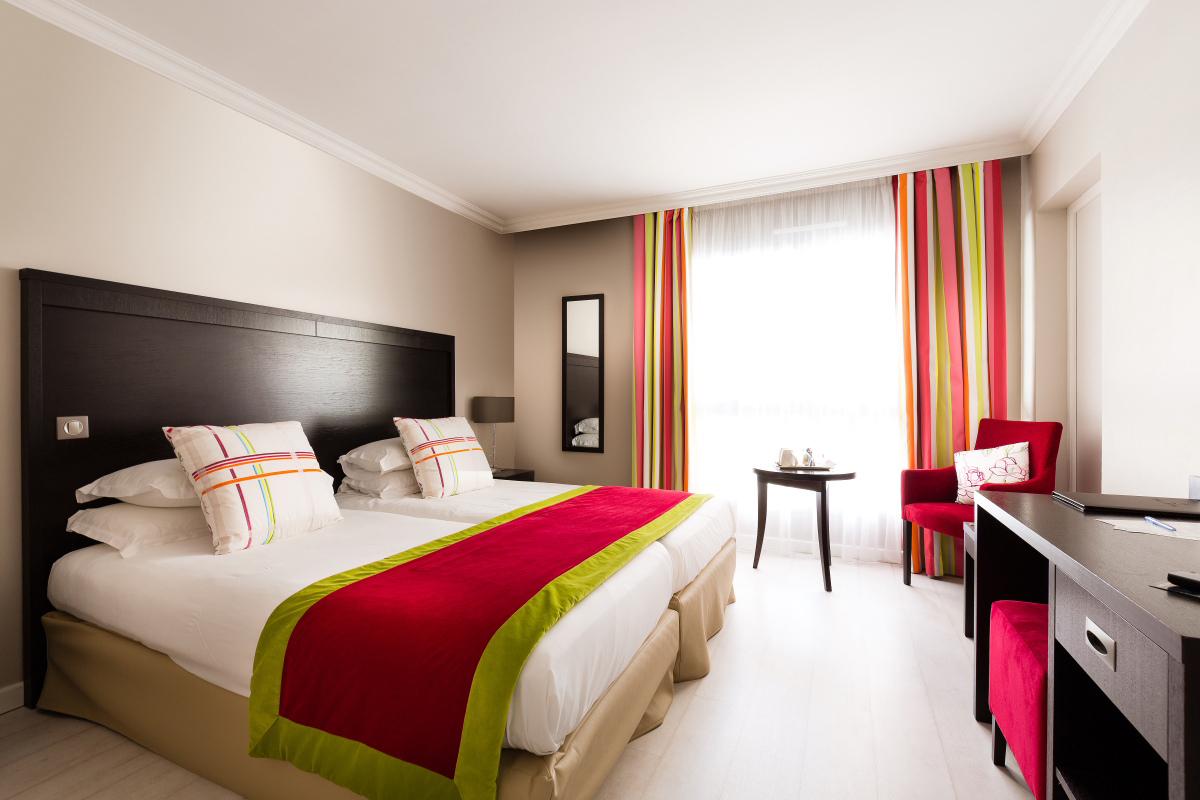 H tel h lios site officiel de l 39 office de tourisme d for Moteur de recherche hotel