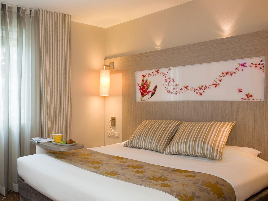 H tel ibis styles antibes site officiel de l 39 office de for Moteur de recherche hotel