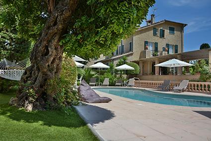 H tel mas djoliba site officiel de l 39 office de tourisme for Moteur de recherche hotel