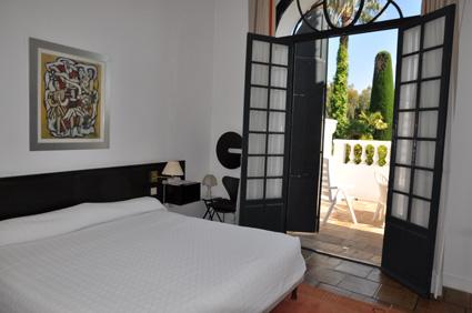 H tel des mimosas site officiel de l 39 office de tourisme for Hotel moteur de recherche