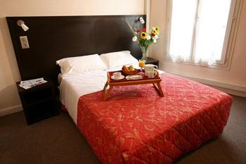 H tel savoy site officiel de l 39 office de tourisme d for Hotel moteur de recherche
