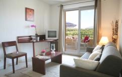 Nemea appart 39 hotel green side site officiel de l 39 office for Moteur recherche hotel