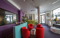 Mamaison hotel le regina warsaw varsovie u tarifs
