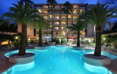 Hotel  Etoiles Antibes Juan Les Pins