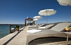 les restaurants site officiel de l 39 office de tourisme d. Black Bedroom Furniture Sets. Home Design Ideas