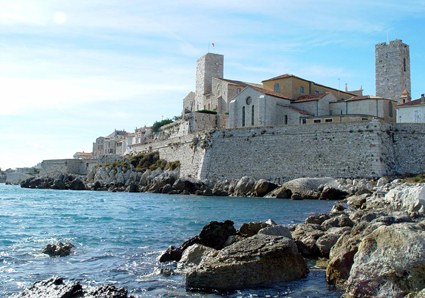 History the official website of antibes juan les