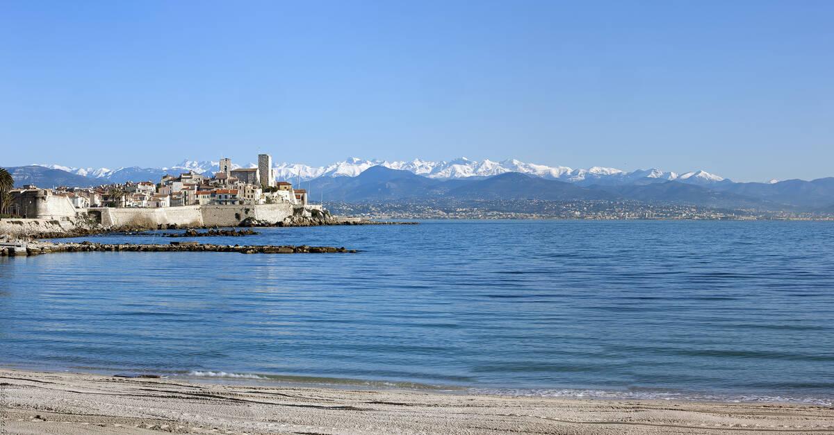 """Résultat de recherche d'images pour """"en mer baie d'antibes salis"""""""