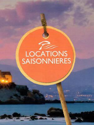 Pour s'inscrire sur notre guide des locations saisonnières